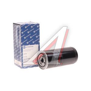 Фильтр масляный DAF IVECO KOLBENSCHMIDT 50013000, OC60, 51055010006/5507547/1306549