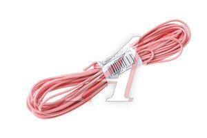 Провод монтажный ПГВА 10м (сечение 0.75мм кв.) АЭНК ПГВА-10-0.75,