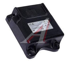 Блок управления ВАЗ-2190 подушками безопасности 2190-3824010-20, 21900-3824010-00