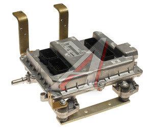 Блок управления ЯМЗ-536 двигателем электронный АВТОДИЗЕЛЬ 536.3763010