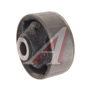 Сайлентблок CHEVROLET Aveo (03-) рычага переднего задний DAEWOO 96535088