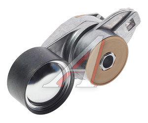 Ролик приводного ремня RENAULT Magnum,Premium дв.DXI 13 VOLVO FH,M13 натяжителя HD-PARTS 102433, APV2739, T38632, 21479276, 7421479276