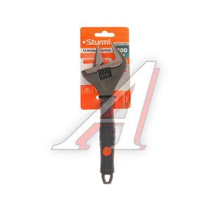 Ключ разводной 200мм STURM 1045-11-200