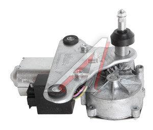 Мотор-редуктор стеклоочистителя ВАЗ-2111 заднего КЗАЭ 2111-6313090, 11.6313-100-01
