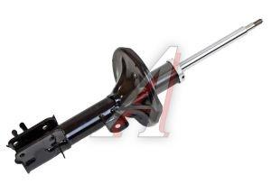 Амортизатор HYUNDAI Santa Fe (01-) передний левый газовый MANDO EX5465026600, 54650-26600