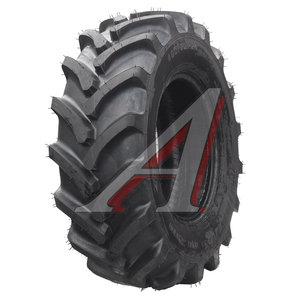 Шина NorTec AC 200 АШК 420/70 R24 420/70 R24, Х0000012625