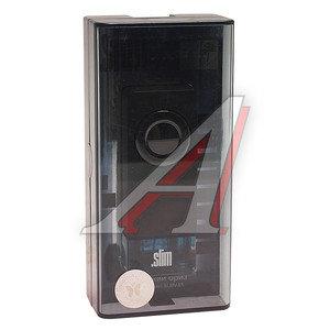 Ароматизатор на дефлектор жидкостный (океанский бриз) 8мл Slim FKVJP SLMV-61,