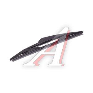 Щетка стеклоочистителя MINI Cooper (R50,R53) задняя OE 61627079943, 61627044626