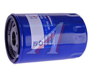 Фильтр масляный CHEVROLET Captiva (12-) (3.0) OE 89017525, OC1047