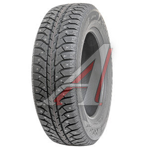 Покрышка BRIDGESTONE Ice Cruiser 7000 шип. 235/65 R18, PXR08013S3
