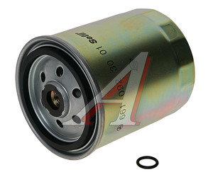 Фильтр топливный SSANGYONG Rexton (02-),Musso,Istana,Korando (OM600) OE 6610903055, KC63/1D