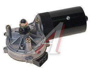 Мотор стеклоочистителя SCANIA R,T,93,113,143 DIESEL TECHNIC 1323405,