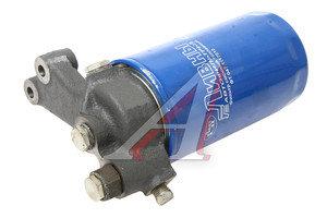 Фильтр топливный ЯМЗ тонкой очистки в сборе (вместо 658Т.1117010-10 ) АВТОДИЗЕЛЬ 7511.1117010