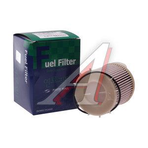 Фильтр топливный SSANGYONG Actyon (10-) PARTS MALL PBD010, 2247634000