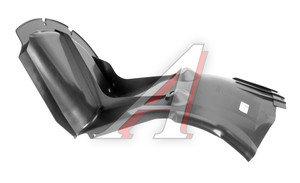 Щиток ВАЗ-2170 крыла переднего правый передний 2170-8403602, 21700-8403602-00