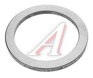 Кольцо ВАЗ-2101 РЗМ регулировочное 3.10 АвтоВАЗ 2101-2402091, 21010240209100