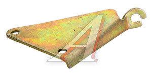 Кронштейн ВАЗ-21082-2111 троса акселератора 21102-1108069, 21102110806900