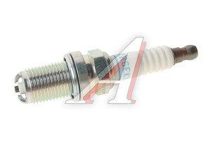 Свеча зажигания VW AUDI SKODA (2.4/2.8/3.0) NGK 3584, BKR6EKUB