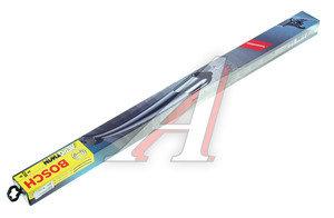Щетка стеклоочистителя VOLVO S40,V50 (04-) 650/500мм комплект Aerotwin BOSCH 3397118953, A953S