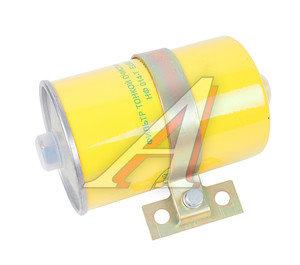 Фильтр топливный УАЗ-3741 тонкой очистки (дв.УМЗ-4213i) с кронштейном в сборе ОАО УАЗ 315195-1117009, 3741-94-1117009-00