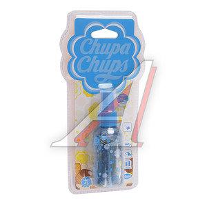Ароматизатор спрей (ваниль) 50мл CHUPA CHUPS CHP204