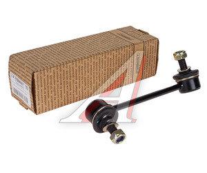 Стойка стабилизатора GREAT WALL Hover переднего правая FEBEST 3023-HFRH, 2906400-K00