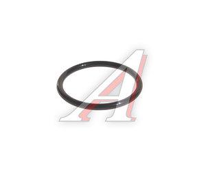Кольцо уплотнительное KIA Bongo (04-) насоса масляного OE 21390-38000