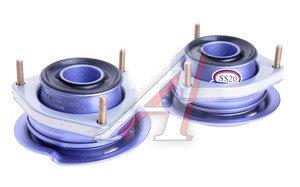 Опора стойки телескопической ВАЗ-2110 (комплект) SS20 Мастер 2110-2902820, SS10104