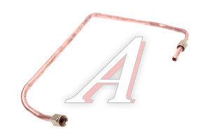 Трубка ЯМЗ-534 отвода охлаждающей жидкости от компрессора АВТОДИЗЕЛЬ 5340.3509280-30,