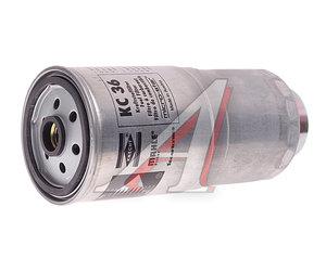 Фильтр топливный AUDI 100 MAHLE KC36