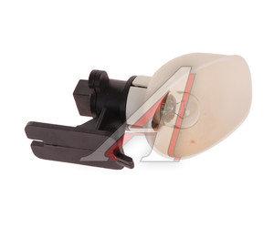 Лампа подкапотная ВАЗ-2108,М-2141 ОСВАР 11.3715