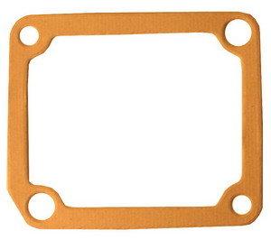 Прокладка ЗИЛ-130 картера рычага переключения передач 130-1702223