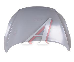 Капот HYUNDAI Elantra (10-) (уценка) OE 66400-3X000