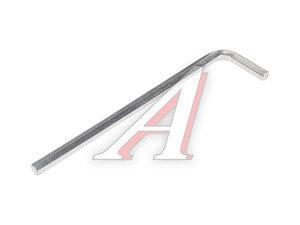 Ключ шестигранный Г-образный 6мм L=135мм АВТОДЕЛО АВТОДЕЛО 30326, 10233,