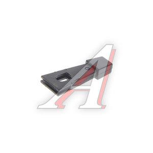 Ручка ВАЗ-2104,05,07 рычага управления отопителем 2105-8109044,