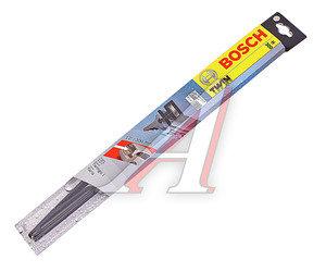 Щетка стеклоочистителя 300мм задняя Rear BOSCH 3397004628