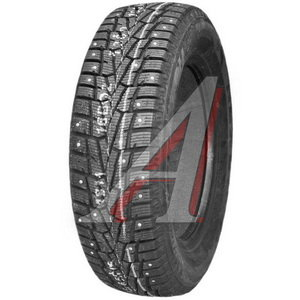 Покрышка NEXEN Winguard SPIKE шип. 195/65 R15, 11811