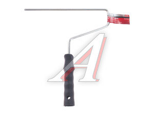 Ручка для валиков 250мм никелированная MATRIX 81245