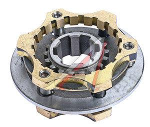 Синхронизатор ЗИЛ-433360,ПАЗ,МАЗ-4370 4-5 передачи скоростной 320570-1701151, 3205.70-1701151