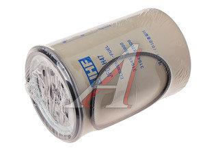 Фильтр топливный HYUNDAI HD65,78,County дв.D4DD (JFC-H47) JHF JFC-H47, 31945-45903