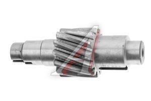Шестерня КАМАЗ-ЕВРО ведущая цилиндрическая 13 зубьев (ОАО КАМАЗ) 53205-2402110-10