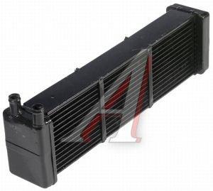 Радиатор отопителя УАЗ-3741 кабины медный 3-х рядный Н/О ШААЗ 3741-8101060, 73-8101060,