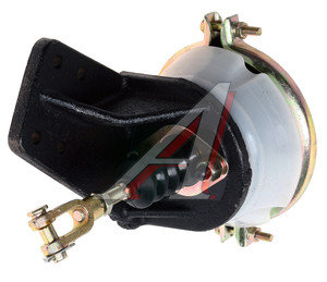 Камера МАЗ привода сцепления 64229-1602705