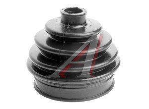Чехол ВАЗ-2108 привода наружный БРТ 2108-2215030, 2108-2215030К