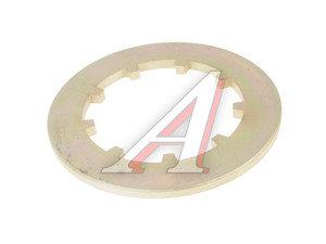 Кольцо для ремонта автомобиля УАЗ 56-9654, 0056-00-0009654-00