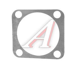 Прокладка КРАЗ регулировочная 0.5мм АВТОКРАЗ 255Б-2304122