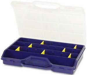 Ящик для инструмента органайзер №45 TAYG TAYG-45, 145001