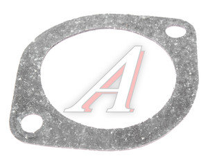 Прокладка ГАЗ,УАЗ термостата паронит 0.8 13-1008155, 203040