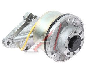 Привод вентилятора ГАЗ-3302 Бизнес дв.УМЗ-4216 Н/О с электромуфтой (поликлиновой ремень) ИМПУЛЬС 4216.1317010-70