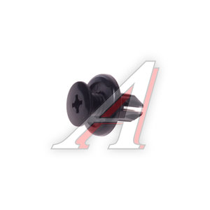 Пистон SSANGYONG Actyon (06-/10-),Kyron (05-),Actyon Sports (06-/12-),Rexton (06-) OE 7887508000